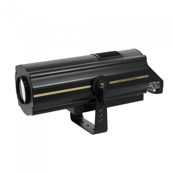 Eurolite LED SL-350 Search Light, cветовая пушка (LED 300Вт)