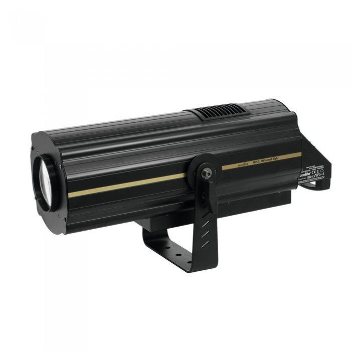 Eurolite LED SL-160 Search Light, cветовая пушка (LED 160Вт)